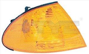 18-5355-05-9 TYC Corner Lamp