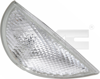 18-5435-25-2 TYC Corner Lamp