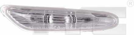 18-0399-21-9 TYC Side Blinker Unit