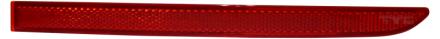 17-0417-00-9 TYC Reflex-Reflector