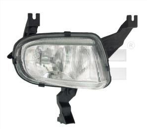 19-0175-05-2 TYC Fog Lamp