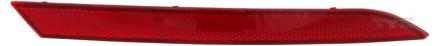 17-5589-00-9 TYC Reflex-Reflector