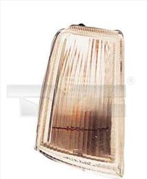 18-1966-05-2 TYC Corner Lamp