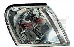 18-5413-05-2 TYC Corner Lamp