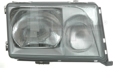 20-3767-05-2 TYC Head Lamp