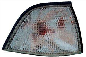 18-5351-25-2 TYC Corner Lamp