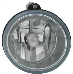 19-0095-05-2 TYC Fog Lamp