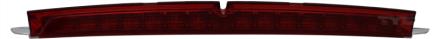 15-0649-00-9 TYC Third Stop Lamp Assy