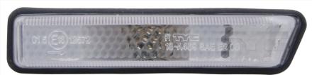 18-0459-15-9 TYC Side Blinker