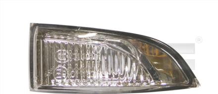 328-0141-3 TYC Mirror Side Blinker Unit
