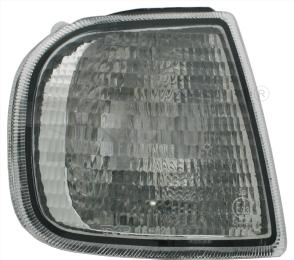 18-5241-01-2 TYC Corner Lamp