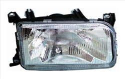 20-5049-08-2 TYC Head Lamp
