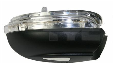 337-0247-3 TYC Mirror Side Blinker Assy