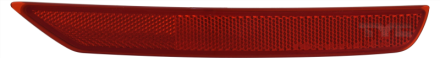 17-5443-00-9 TYC Reflex-Reflector