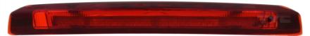 15-0651-00-2 TYC Third Stop Lamp Assy