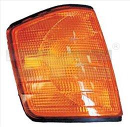 18-3255-05-2 TYC Corner Lamp