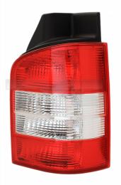 11-0621-11-2 TYC Tail Lamp Unit