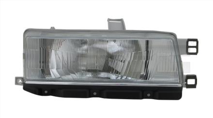 20-3319-05-2 TYC Head Lamp