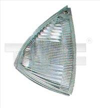 17-1136-05-2 TYC Corner Lamp