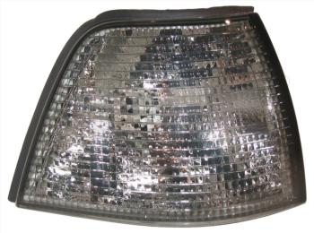 18-3271-15-2 TYC Corner Lamp