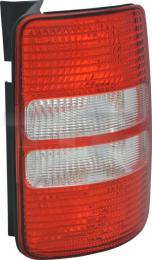 11-12563-11-2 TYC Tail Lamp Unit