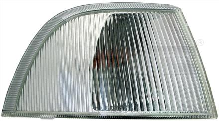 18-0269001 TYC Corner Lamp Unit