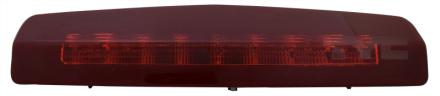 15-0601-00-2 TYC Third Stop Lamp Assy