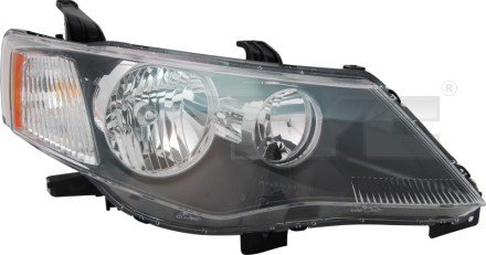 20-12159-05-2 TYC Head Lamp