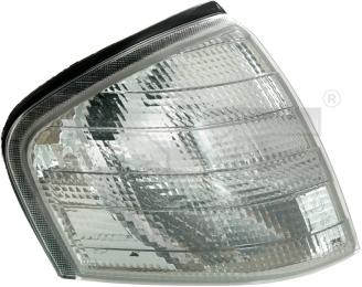 18-3357-97-2 TYC Corner Lamp