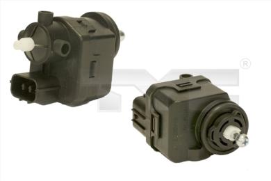 20-11761-MA-1 TYC Leveling Motor
