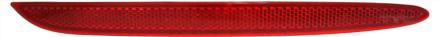 17-5761-00-9 TYC Reflex-Reflector
