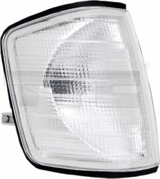 18-3255-93-2 TYC Corner Lamp