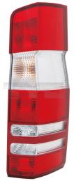 11-11445-01-2 TYC Tail Lamp Unit