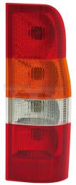 11-0041-01-2 TYC Tail Lamp Unit