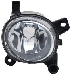 19-0795-01-9 TYC Fog Lamp Unit