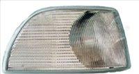 18-5483005 TYC Corner Lamp