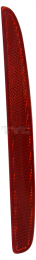 17-5753-00-9 TYC Reflex-Reflector