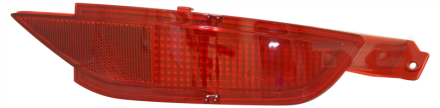 19-0955-01-2 TYC Reflex-Reflector