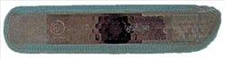 18-5353-25-2 TYC Side Blinker
