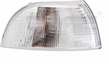 18-3393-01-2 TYC Corner Lamp