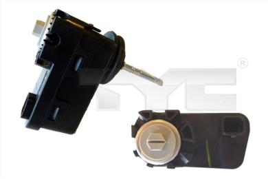20-11781-MA-1 TYC Leveling Motor
