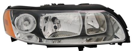 20-11035-16-2 TYC Head Lamp