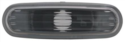 18-0531-01-2 TYC Side Blinker Unit