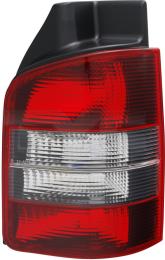 11-0575-21-2 TYC Tail Lamp Unit