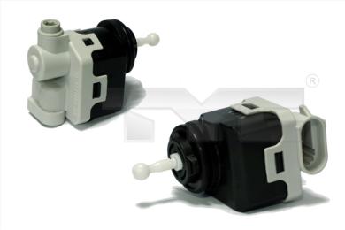 20-11571-MA-1 TYC Leveling Motor