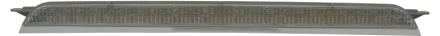 15-0233-10-9 TYC Third Stop Lamp Assy