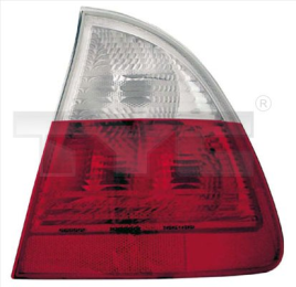 11-0011-11-2 TYC Outer Tail Lamp Unit