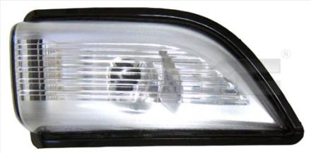 338-0045-3 TYC Mirror Side Blinker Unit