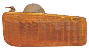 18-3573-05-2 TYC Side Blinker