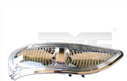 321-0089-3 TYC Mirror Side Blinker Assy
